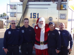 Santa-Glendale Youth Center  00003 (1)