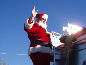 Santa-Glendale Youth Center  00004 (1)