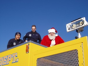Santa-Glendale Youth Center  00005 (1)
