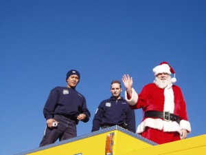 Santa-Glendale Youth Center  00006 (1)