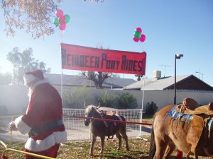 Santa-Glendale Youth Center  00037