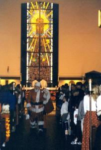 santa-aisle2