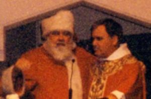 santa-carl2